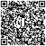 GEB QR CODE Android